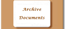 Archive Documents
